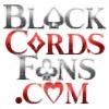 blackcardsfans's avatar