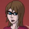 blackcassiope's avatar