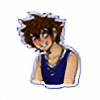 blackcat-girl's avatar