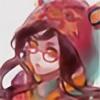Blackcat-Glasses's avatar