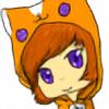 blackcat01train's avatar