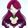 BlackCat02015's avatar