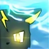 Blackcat049's avatar