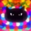 BlackCat09's avatar