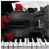 blackcat111's avatar