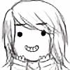 blackcat160's avatar