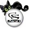 blackcat30's avatar