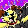 blackcat498888's avatar
