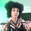 Blackcat514's avatar