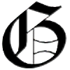 Blackcat9-magic's avatar
