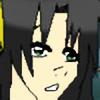 blackcat983's avatar