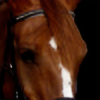 BlackCatarinca's avatar