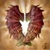 BlackCatBones's avatar