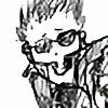 blackcatcb's avatar