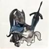 blackcatcodon13's avatar