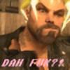 blackcatgal13's avatar