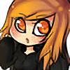 blackcatgorey's avatar