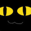 Blackcathero's avatar