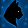 BlackCatKaya's avatar