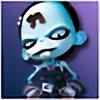 BlackCatKeagan's avatar