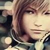 BlackCatLady01's avatar