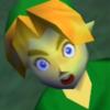 Blackcatluck12345's avatar