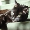 Blackcatmagick41's avatar