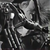 blackcatneversleep's avatar