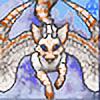 blackcatrayne666's avatar