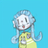 BlackCatsBlueMoons's avatar