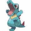 Blackcatt14's avatar