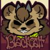 blackcatt30's avatar