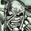BlackCatTheif's avatar