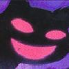blackcaty69's avatar