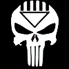 Blackcell8's avatar