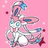 BlackCharizard006's avatar