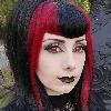 BlackCherrySherry's avatar