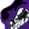 blackchinedcat's avatar