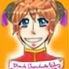 BlackChocolatePocky's avatar