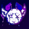 blackclaw33's avatar