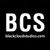 blackcloudstudios's avatar