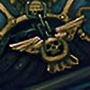 blackcoat-77's avatar
