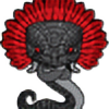 BlackCoatl's avatar