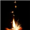 blackcombwhistler07's avatar
