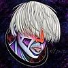 BlackCookieArts's avatar