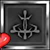 BlackCore-RaiseHell's avatar
