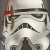 BlackCorset's avatar