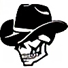 blackcowboy85's avatar