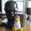 Blackcrack's avatar