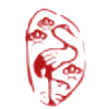 BlackCraneCreations's avatar